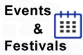 Narrandera Events and Festivals Directory